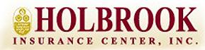 Holbrook Insurance Center