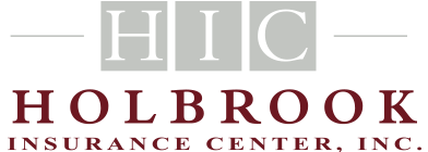 Holbrook Insurance Center