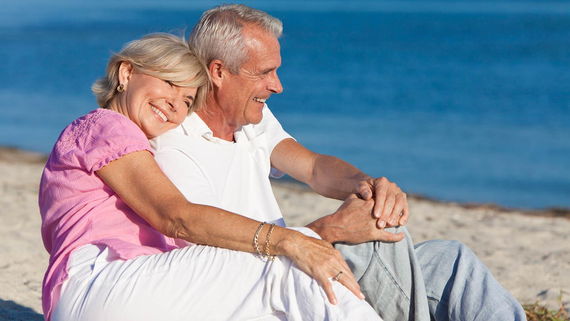 holbrook-insurance-retirement-menu