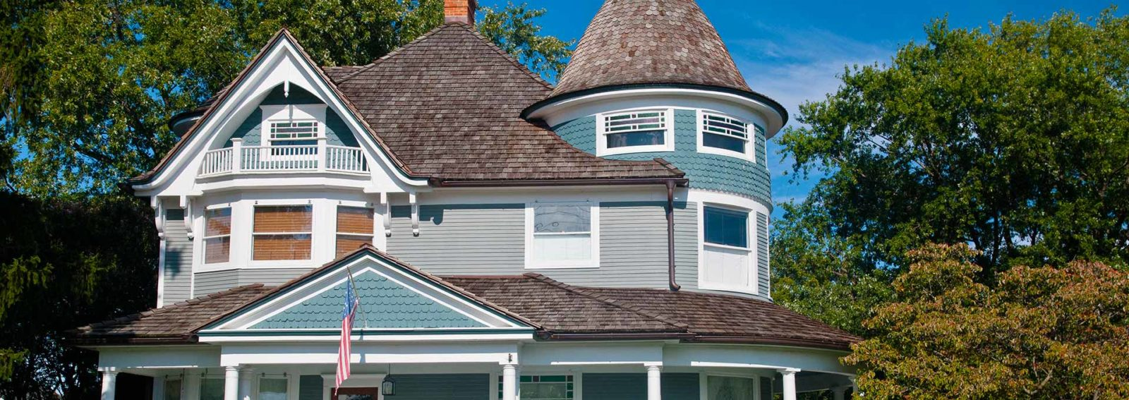 Homeowners Insurance in Quincy MA, Alton NH, Laconia, Braintree, Weymouth