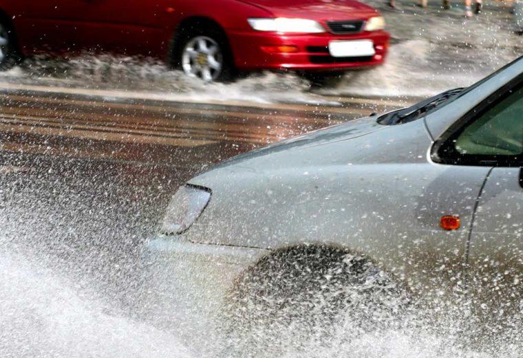 Car Insurance in Hingham, Laconia, Braintree