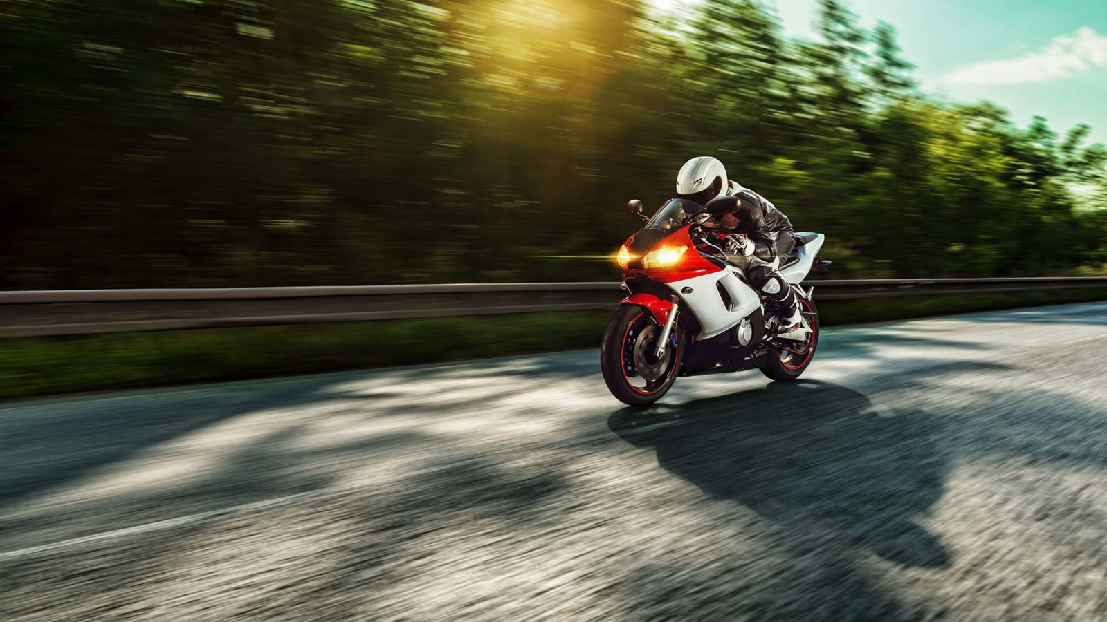 Motorcycle Insurance in Laconia, Tilton, NH, Braintree, Abington, MA,