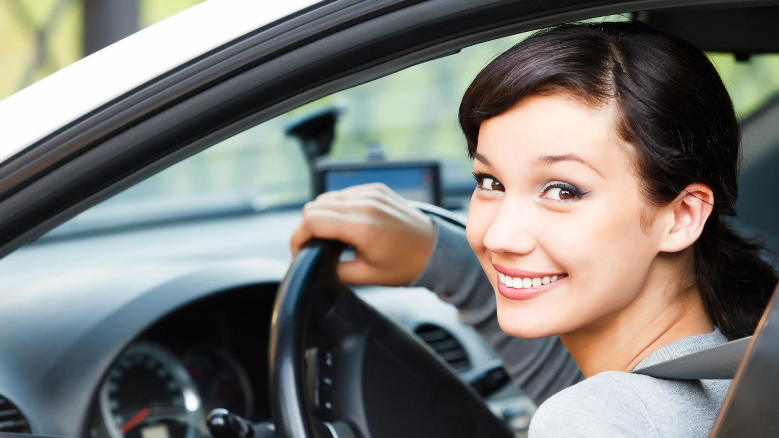 Car Insurance and Auto Insurance in Braintree, Hingham, Laconia, Tilton NH