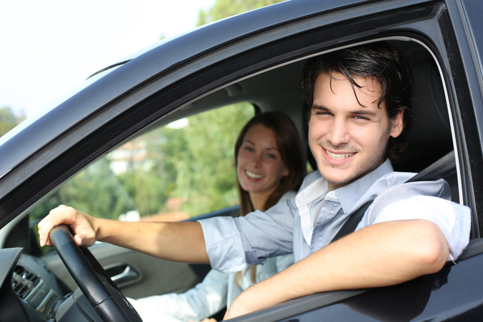 Auto Insurance in Laconia, Braintree, Hingham