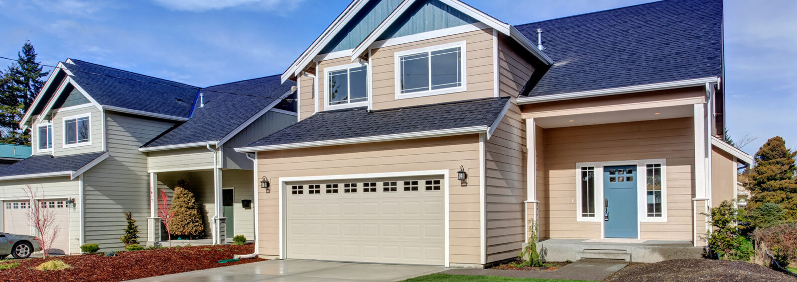 Home Insurance in Hingham, Alton NH, Quincy MA