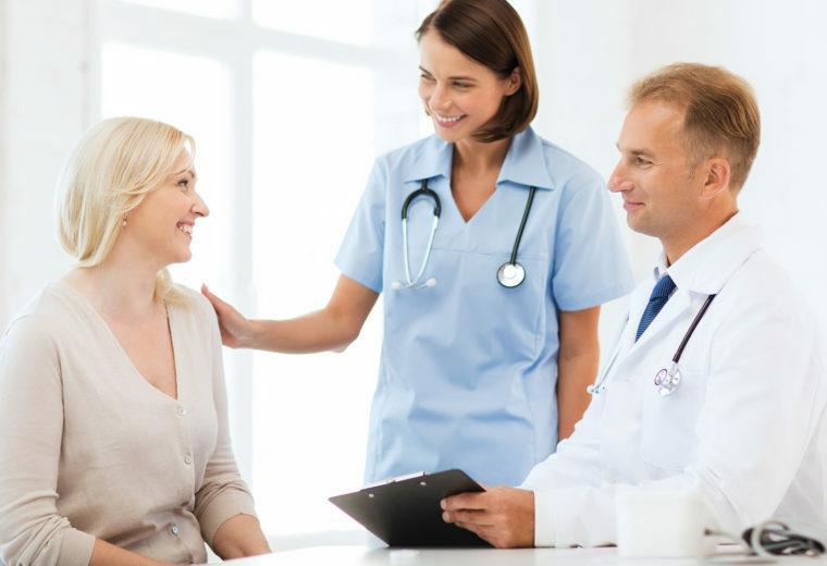 Life and Health InsuranceMeredith NH