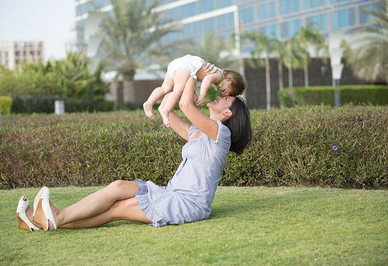 Life Insurance CoverageTilton NH